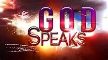 Speaks 3