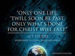 CT Studd 2