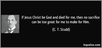 CT Studd 3