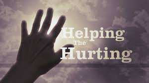 Helping 1